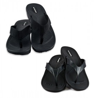Earthing Sandals