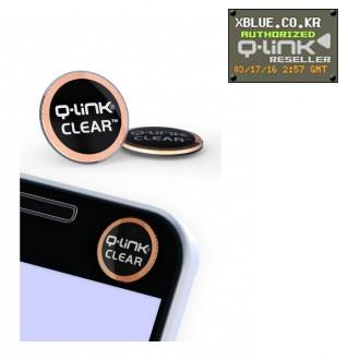 Q-Link  CLEAR Black_ smartphones