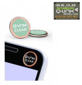 Q-Link  CLEAR Green _ smartphones