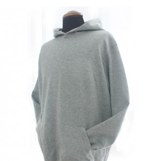 EMF Shield Hoodie Hooded T-Shirt electromagnetic shield