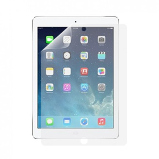 IPad AIR 1/2  blue light blocking protective film (anti-fingerprint)
