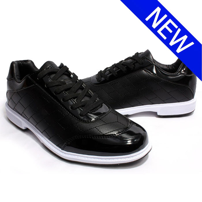 Earthing Shoes Golf/Casual Amodi Unisex Black
