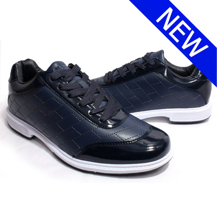 Earthing Shoes Golf/Casual Amodi Unisex Navy