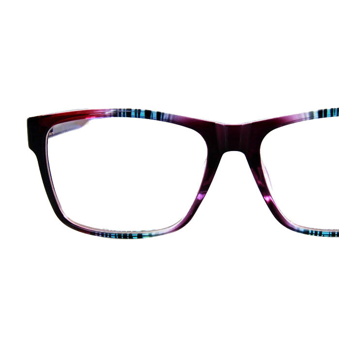 XB-8059 PC blue light blocking glasses