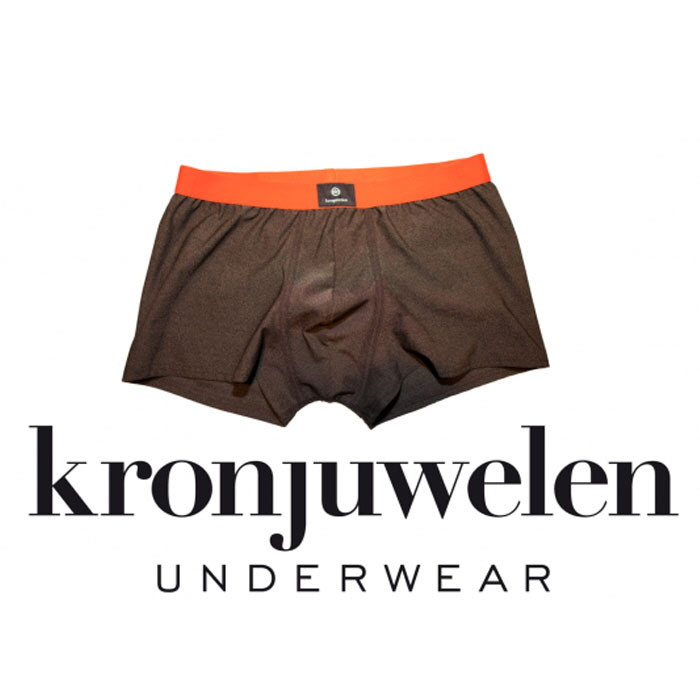 electromagnetic shield underwear - kronjuwelen