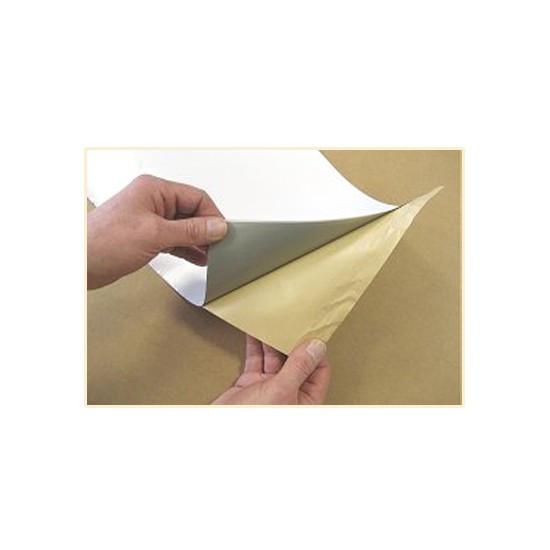 PaperShield Paper Adhesive Tape