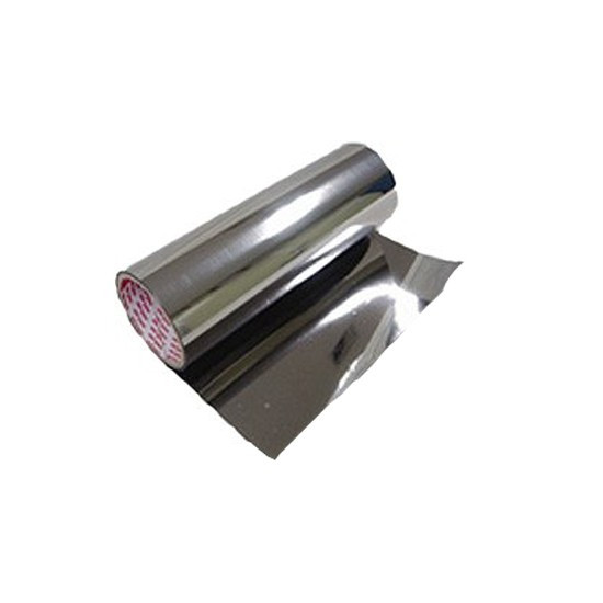 Magnetic Shielding Foil blocking magnetic foil