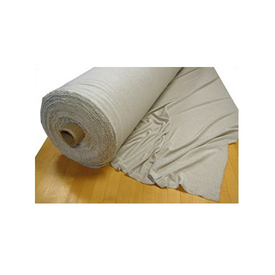 Silverell Fabric -EMF shielding fabric