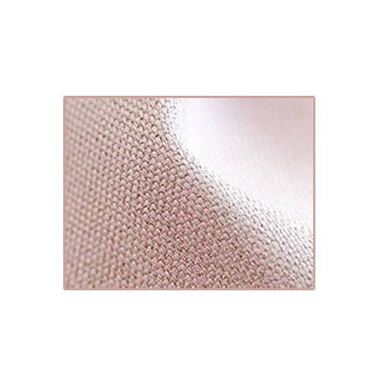 Soft & Safe Fabric electromagnetic wave shielding fabric