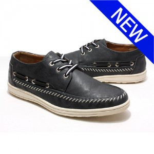 Earthing  Shoes Men's Shoes Navy Navy 1505