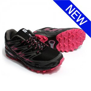 Earthing  shoes women shoes 2611 Pink Pink