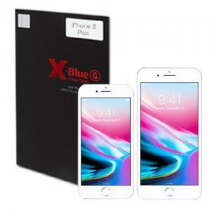 404750 - 아이폰8/8+ 블루라이트 차단 액정강화유리