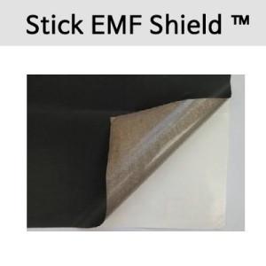 406878 - Stick EMF Shield 전자파 차단 시트지