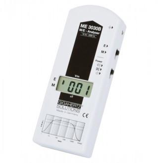 96 - 3030B 복합 측정기  저주파(LF) 측정기
