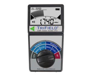 457874 - 트라이필드(TF2) 전자파측정기